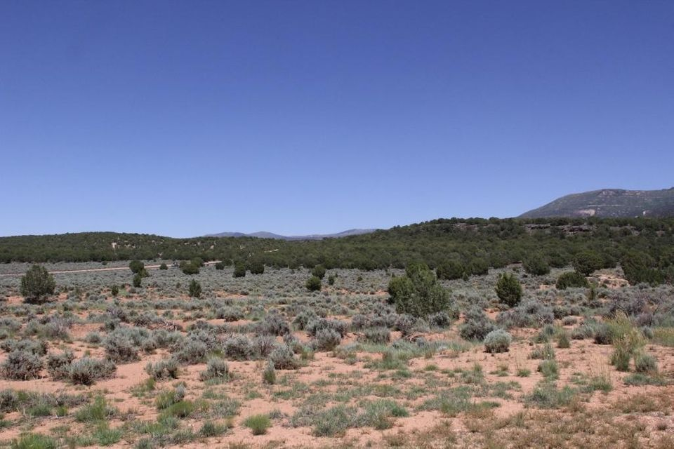 Additional photo for property listing at 20 Acres Hamilton Fort 20 Acres Hamilton Fort Cedar City, Utah 84720 United States