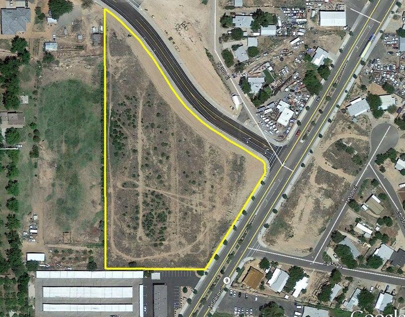 Additional photo for property listing at 475 StreetATE Street 475 StreetATE Street Hurricane, Utah 84737 United States