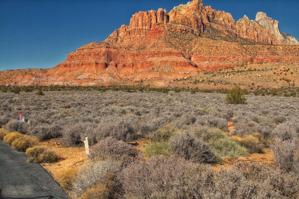 2534 Anasazi Way - Lot 60