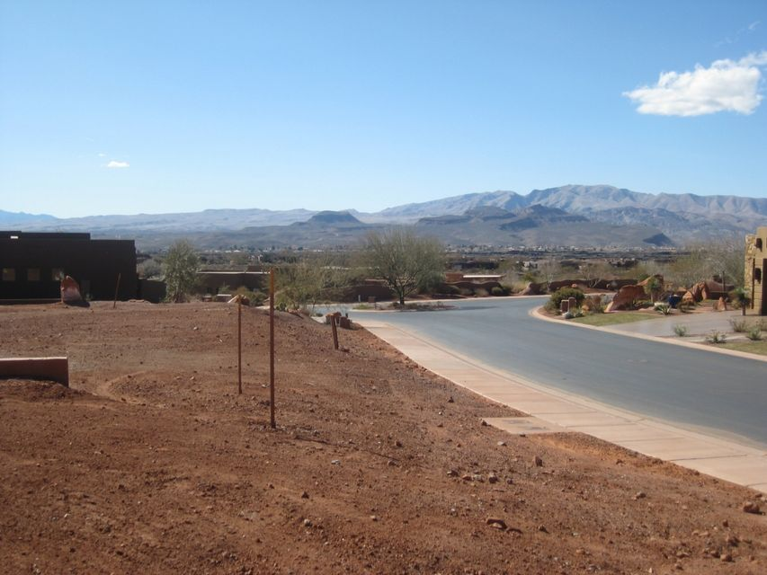 Additional photo for property listing at 2331 Entrada Trail 2331 Entrada Trail St. George, Utah 84770 United States