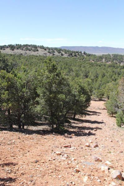 Additional photo for property listing at 36.38 Acres 36.38 Acres Parowan, Utah 84761 Estados Unidos