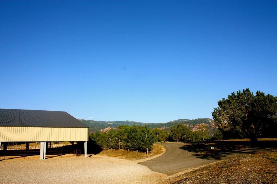 Additional photo for property listing at Lot 50 BAREBACK Road Lot 50 BAREBACK Road Cedar City, Utah 84720 United States
