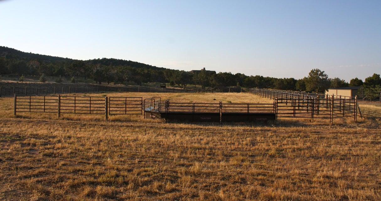Additional photo for property listing at Lot 51 BAREBACK Road Lot 51 BAREBACK Road Cedar City, 犹他州 84720 美国