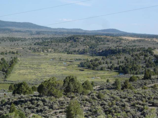 Additional photo for property listing at 1620 Pinyon Hills Road 1620 Pinyon Hills Road Hatch, Юта 84735 Соединенные Штаты
