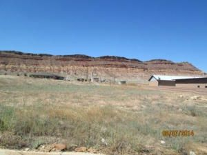 Land for Sale at LOT 2 Wheeler Way LOT 2 Wheeler Way Hurricane, Utah 84737 United States
