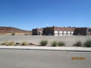 Additional photo for property listing at LOT 2 Wheeler Way LOT 2 Wheeler Way Hurricane, Utah 84737 United States