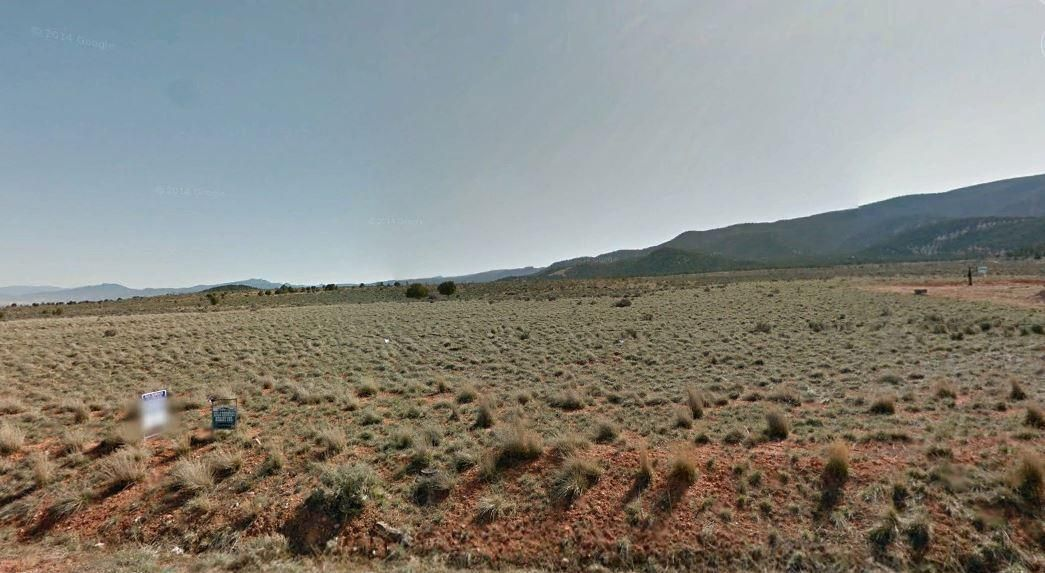 Additional photo for property listing at 1495 3275 1495 3275 Parowan, 犹他州 84761 美国