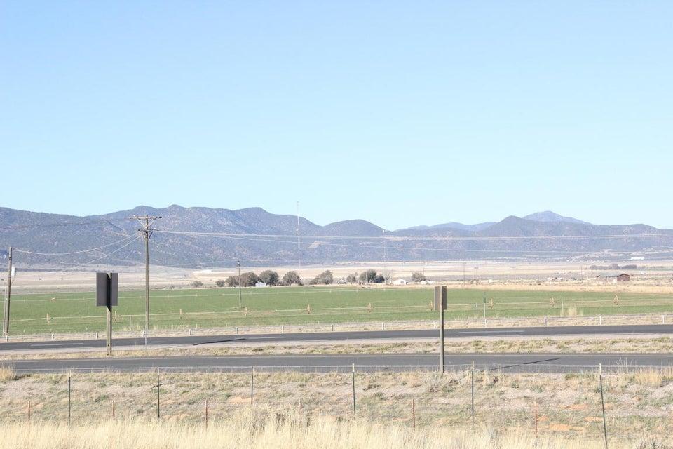 Terrain pour l Vente à 58.43 Acre Vandenberghe Rd Near 5700 58.43 Acre Vandenberghe Rd Near 5700 Cedar City, Utah 84720 États-Unis