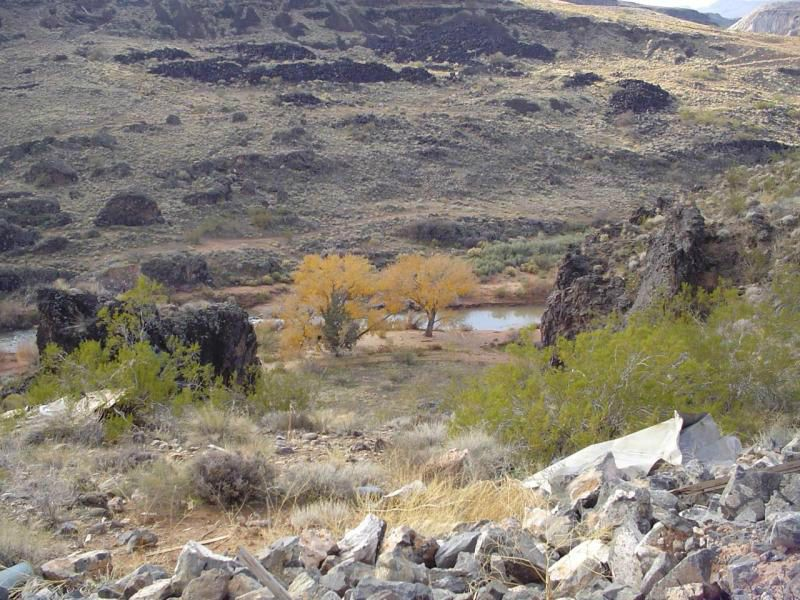 Additional photo for property listing at Independence Point Lot #1 Independence Point Lot #1 La Verkin, Utah 84745 United States