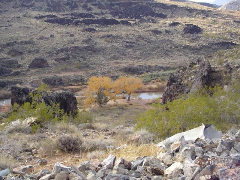 Additional photo for property listing at Independence Point Lot #22 Independence Point Lot #22 La Verkin, Utah 84745 États-Unis