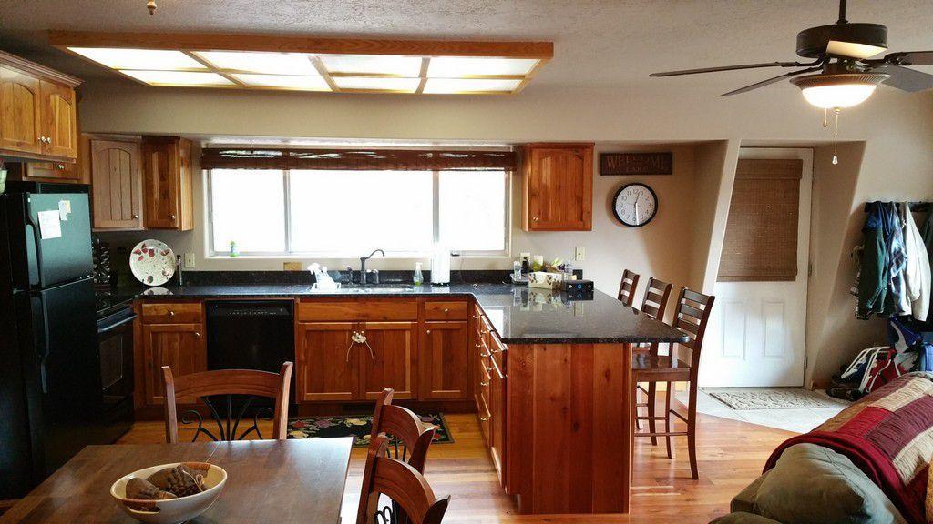 Additional photo for property listing at 1175 Ponderosa Drive 1175 Ponderosa Drive Duck Creek Village, Utah 84762 United States