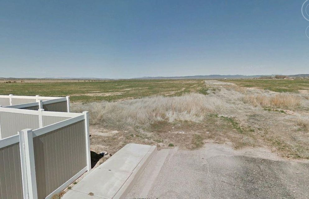 Additional photo for property listing at 35.98 Ac Adjacent to Dairy Glen 35.98 Ac Adjacent to Dairy Glen Enoch, Utah 84721 United States