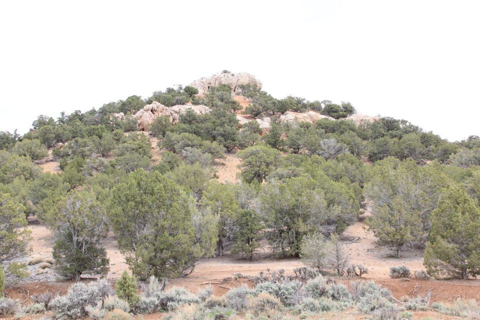 Additional photo for property listing at 2194 11600 2194 11600 Cedar City, Utah 84721 États-Unis