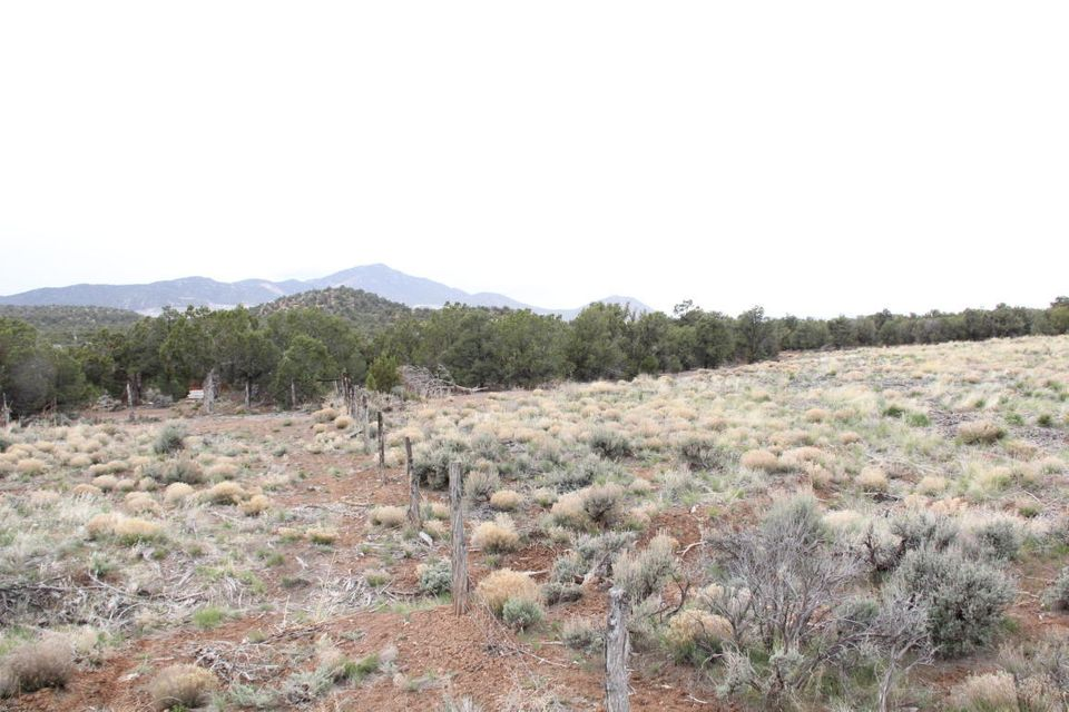 Additional photo for property listing at 20 Acres 11900 20 Acres 11900 Cedar City, 犹他州 84721 美国