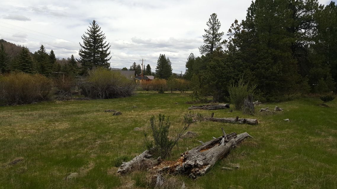 Additional photo for property listing at 441,411 Mammoth Creek Road 441,411 Mammoth Creek Road Hatch, Юта 84735 Соединенные Штаты