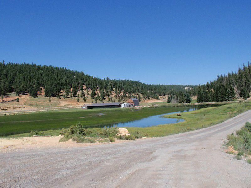 Additional photo for property listing at 45 Apollo Trail 45 Apollo Trail Duck Creek Village, Utah 84762 Estados Unidos