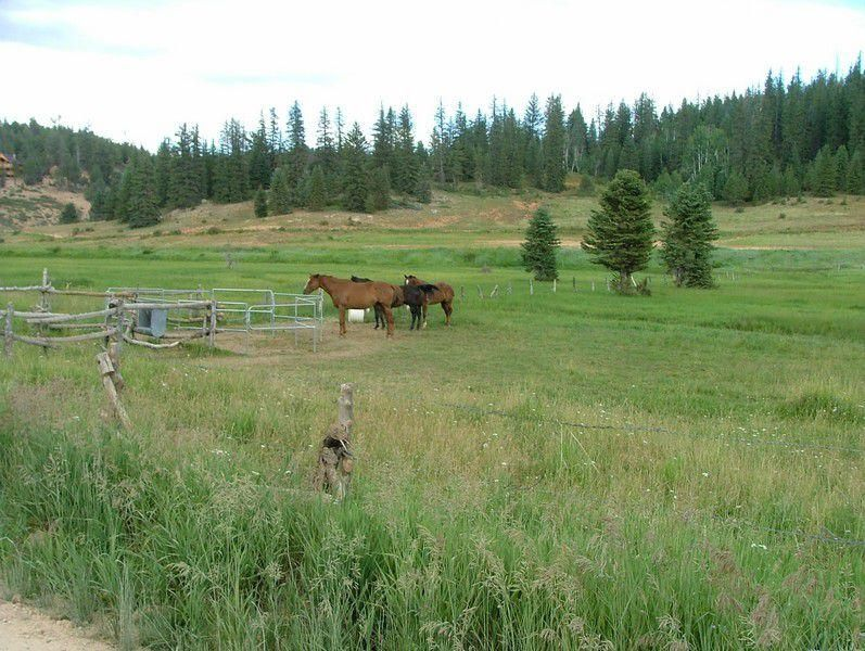 Additional photo for property listing at 45 Apollo Trail 45 Apollo Trail Duck Creek Village, Utah 84762 États-Unis
