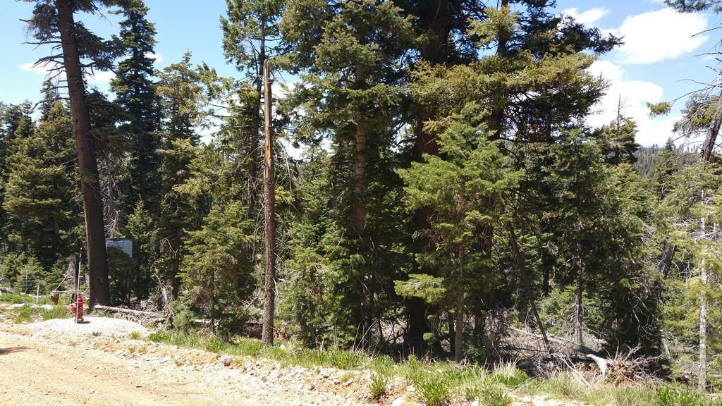Additional photo for property listing at 950 Shale Cir, ZVME E-129 950 Shale Cir, ZVME E-129 Duck Creek Village, 犹他州 84762 美国
