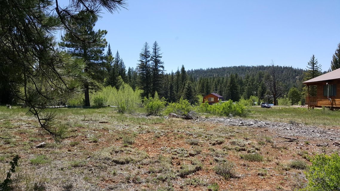 Additional photo for property listing at 60 TONTO Trail 60 TONTO Trail Duck Creek Village, Utah 84762 États-Unis