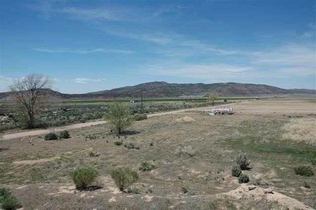 Additional photo for property listing at 58.02 Ac. Summit I-15 Interchange 58.02 Ac. Summit I-15 Interchange Summit, 犹他州 84772 美国