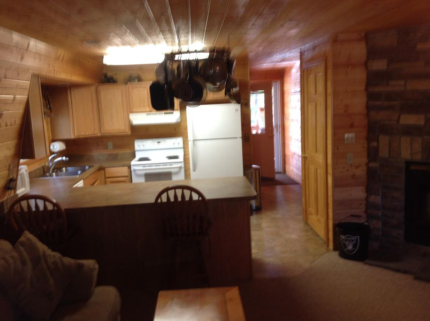 Additional photo for property listing at 816 PONDEROSA Drive 816 PONDEROSA Drive Panguitch, 犹他州 84759 美国