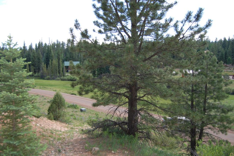 Additional photo for property listing at 980 HARRIS SPRING Road 980 HARRIS SPRING Road Duck Creek Village, Utah 84762 United States