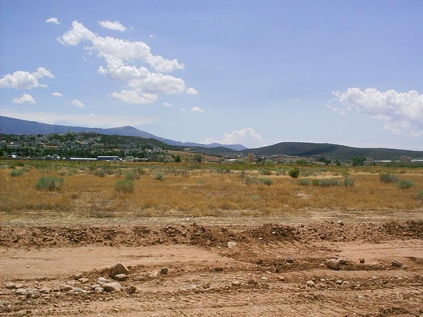 Land for Sale at 850 North (3.38 Acres) 850 North (3.38 Acres) Cedar City, Utah 84721 United States