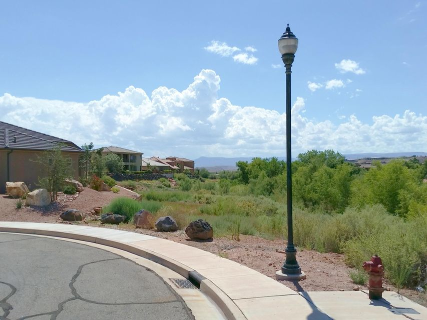 Additional photo for property listing at 510 North Circle 510 North Circle St. George, Utah 84770 United States