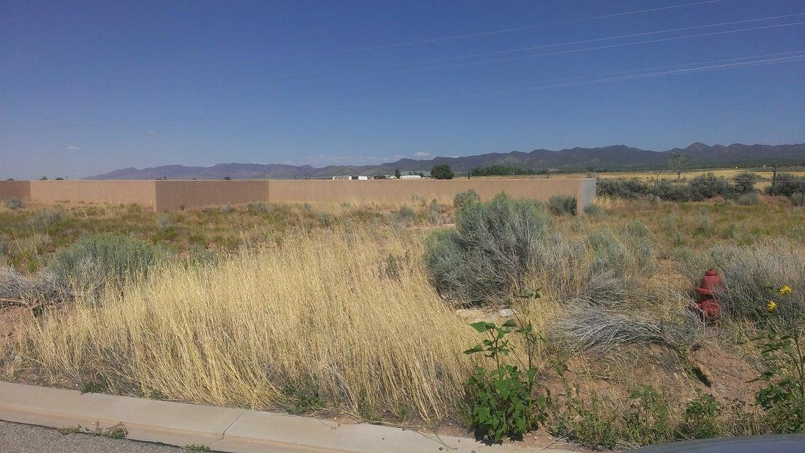 Terrain pour l Vente à 775 100 775 100 Enterprise, Utah 84725 États-Unis