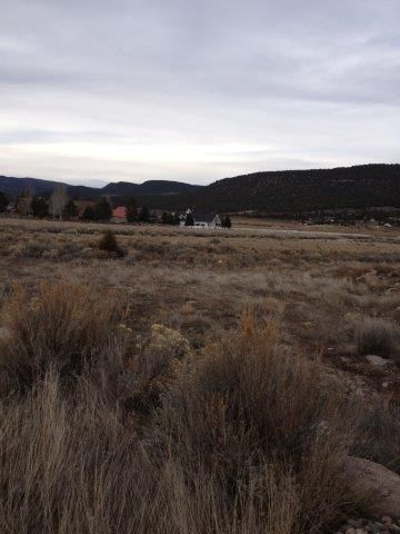 Additional photo for property listing at 18 580 18 580 Pine Valley, Utah 84781 Estados Unidos