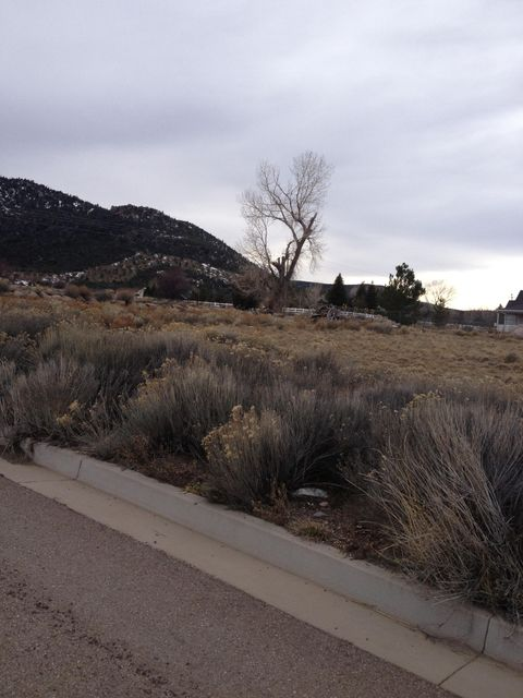 Additional photo for property listing at 21 580 21 580 Pine Valley, Utah 84781 United States