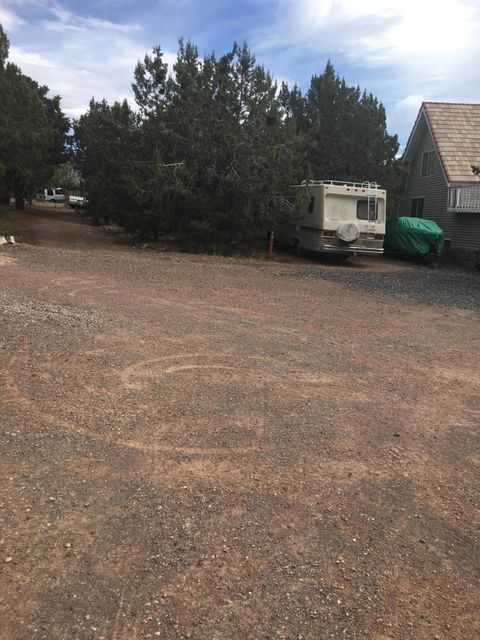 Additional photo for property listing at 60 Doc Holiday 60 Doc Holiday Central, Utah 84722 États-Unis