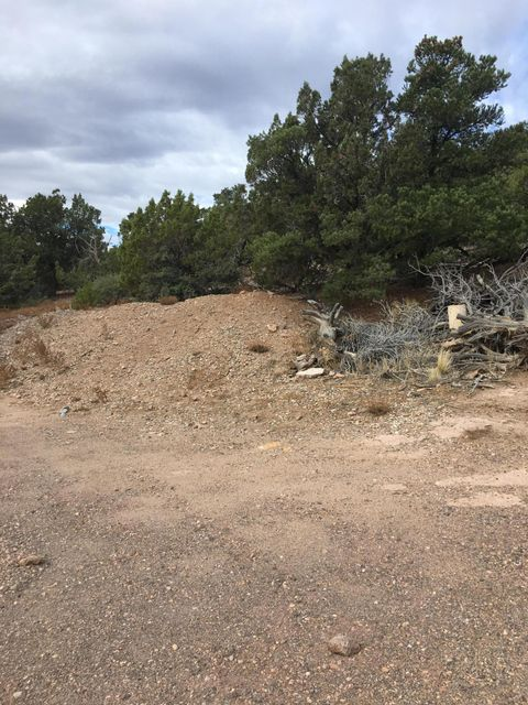 Land for Sale at 311 Butch Cassidy 311 Butch Cassidy Central, Utah 84722 United States