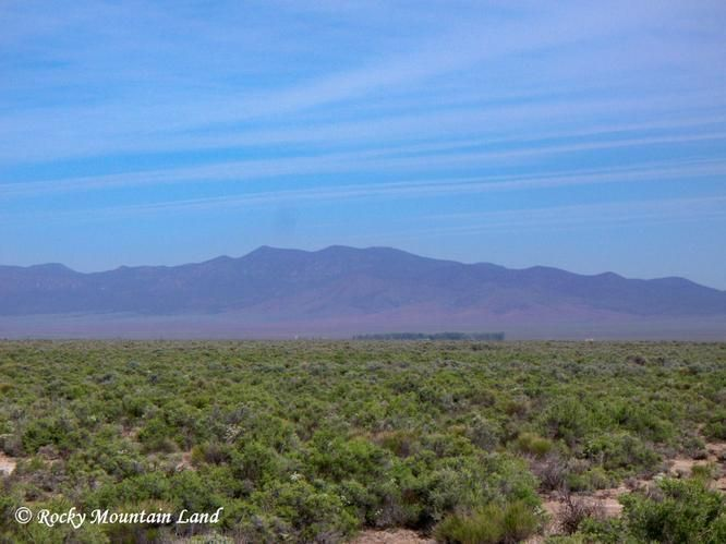 Additional photo for property listing at 3200 Hwy 56 3200 Hwy 56 Beryl, Utah 84714 United States