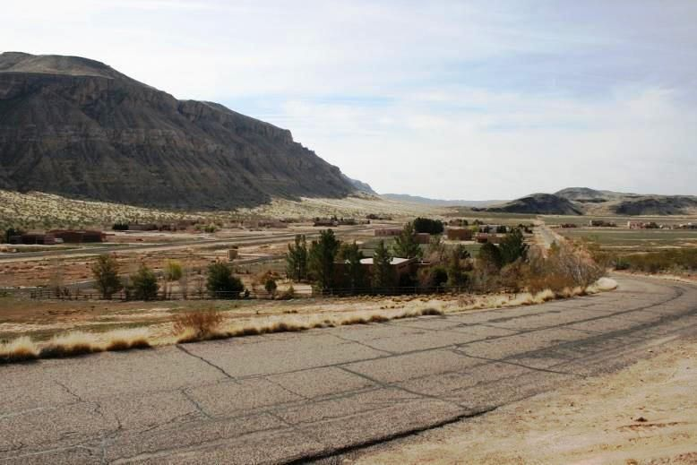 Additional photo for property listing at Lot 19A 3940 Lot 19A 3940 Hurricane, Utah 84737 États-Unis
