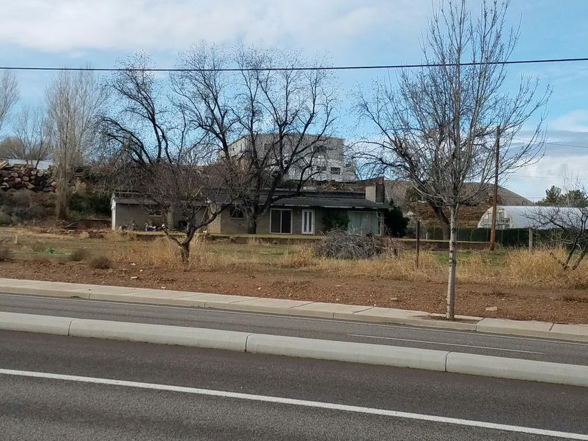 Additional photo for property listing at STATE STATE Hurricane, Utah 84737 United States