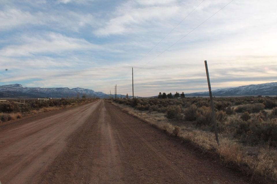 Additional photo for property listing at 958 6300 958 6300 Cedar City, Utah 84720 Estados Unidos