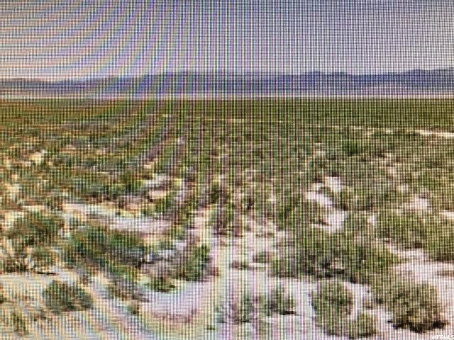 Additional photo for property listing at E-1271-0005-0004 E-1271-0005-0004 Enterprise, Utah 84725 United States