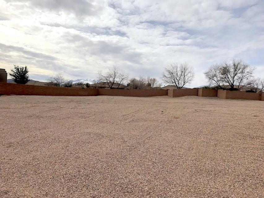 Additional photo for property listing at 299 ESTATES Circle 299 ESTATES Circle Ivins, Юта 84738 Соединенные Штаты