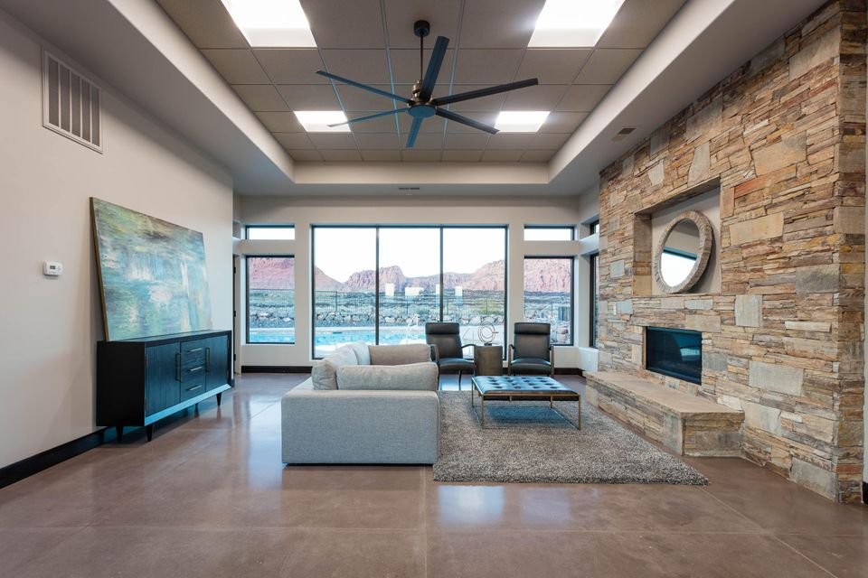 Additional photo for property listing at 1355 Snow Canyon Parkway 1355 Snow Canyon Parkway Ivins, Utah 84738 United States