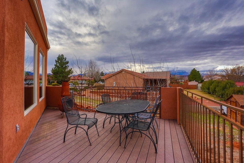 Additional photo for property listing at 81 725 81 725 Ivins, Utah 84738 United States