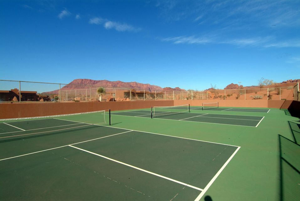 Additional photo for property listing at 2085 Tuweap Drive 2085 Tuweap Drive St. George, Utah 84770 United States