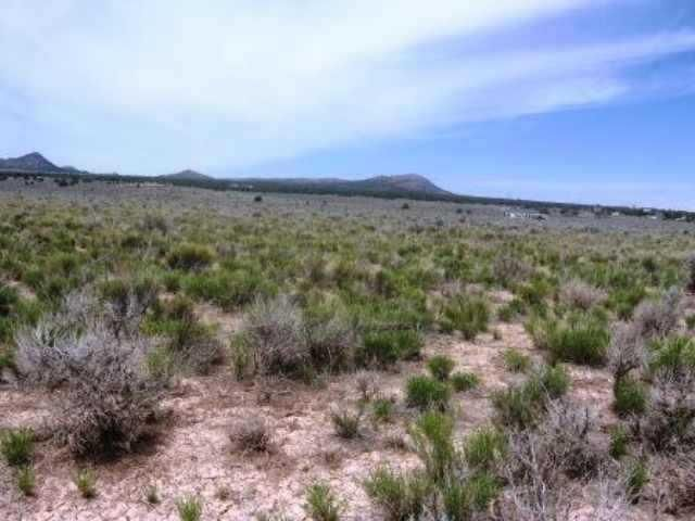 Additional photo for property listing at 7177 3400 7177 3400 Enoch, Utah 84721 États-Unis