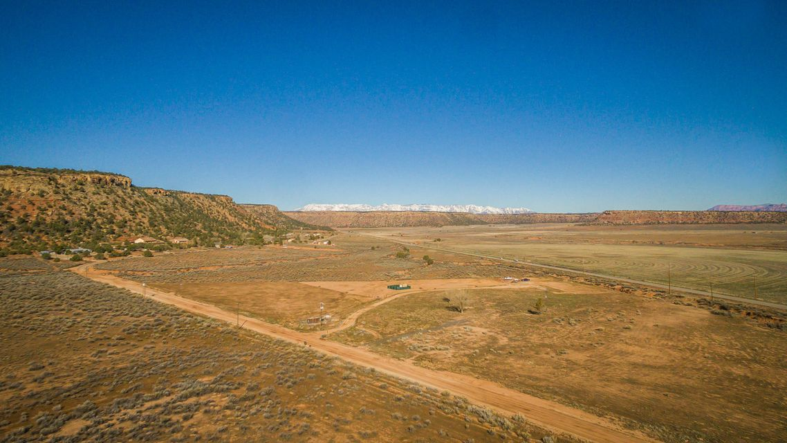 Additional photo for property listing at 1164 Apple Valley (1400 N) 1164 Apple Valley (1400 N) Hurricane, Utah 84737 United States