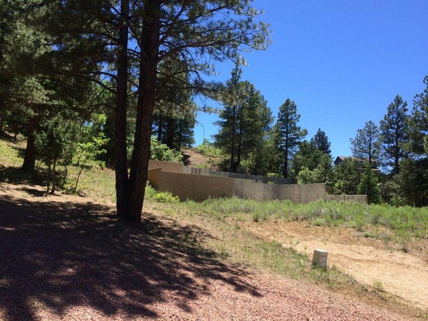 Terrain pour l Vente à 1400 Elk Ridge Drive 1400 Elk Ridge Drive Alton, Utah 84710 États-Unis