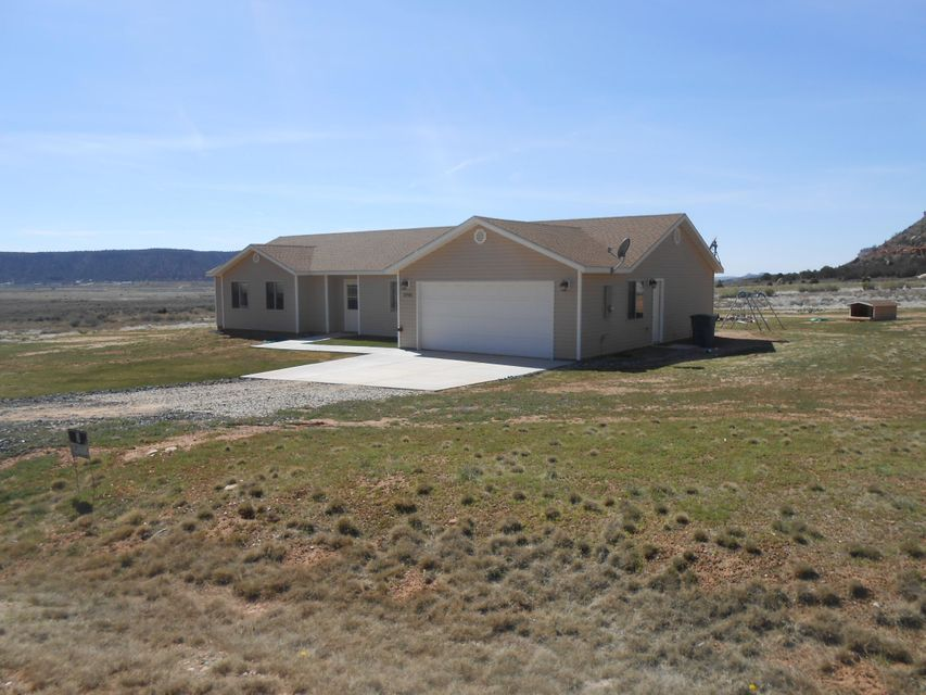 2905 N Purple Sage Road Apple Valley UT 84737