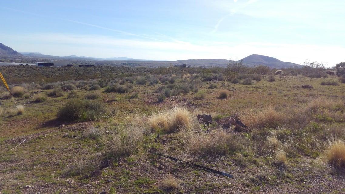 Additional photo for property listing at SR 9 SR 9 La Verkin, 犹他州 84745 美国
