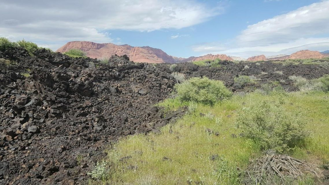 Additional photo for property listing at Chaco West , Kiva Trail Chaco West , Kiva Trail St. George, Utah 84770 États-Unis