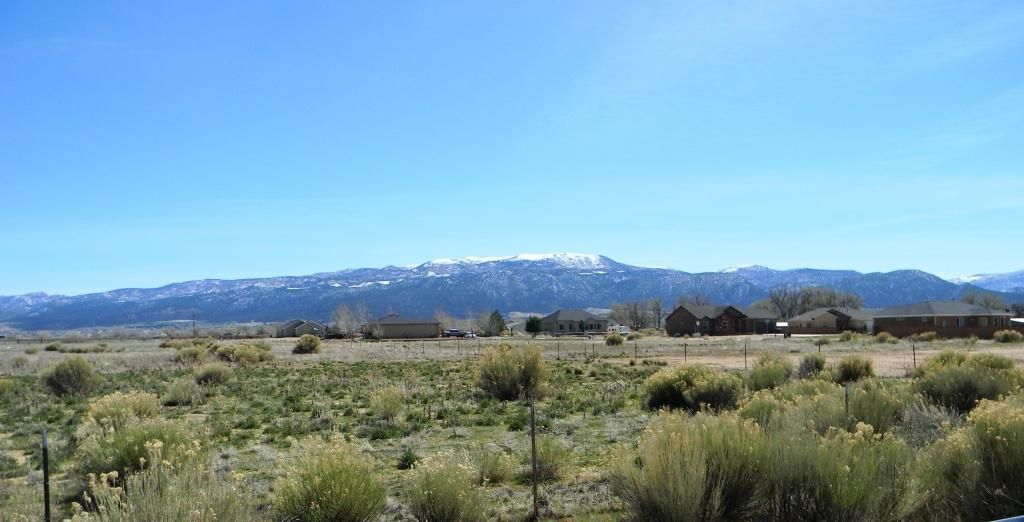 Additional photo for property listing at 2300 MIDVALLEY Road 2300 MIDVALLEY Road Cedar City, Utah 84721 United States