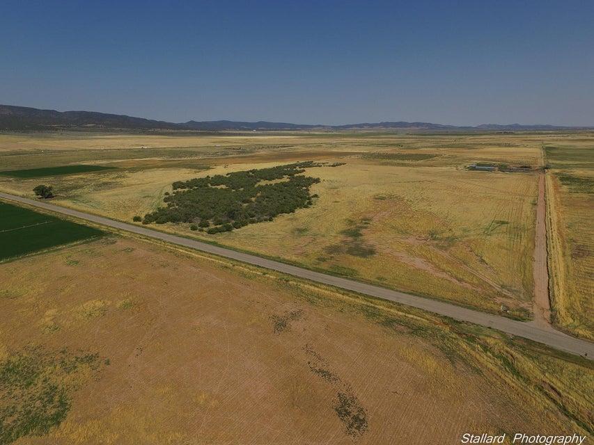 Additional photo for property listing at 160 Acres Bumblebee Springs Road 160 Acres Bumblebee Springs Road Kanarraville, Utah 84742 United States
